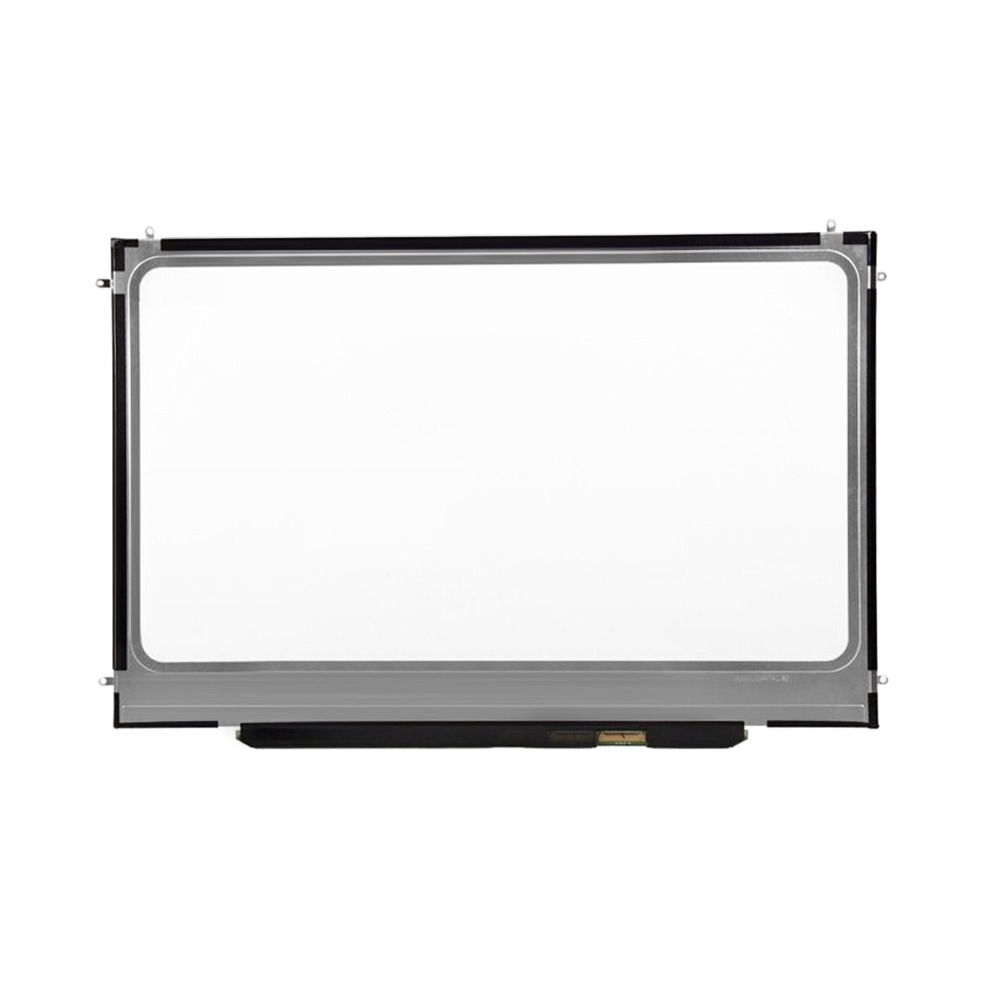 New 15.4 LCD Screen LED Display Panel for MacBook Pro 15 A1286 1440x900 цена