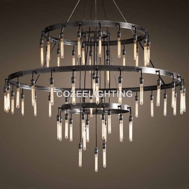 Centerpieces Chandelierstyle Chandeliers Home 4