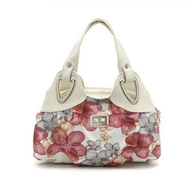 mulheres bolsa sacolas de mulheres Big Bag Inner Structure : Zipper Secret Pocket