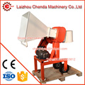 QMJ elektrische brennholz maschine auf verkauf-in Holzpellet-Mühlen aus Werkzeug bei