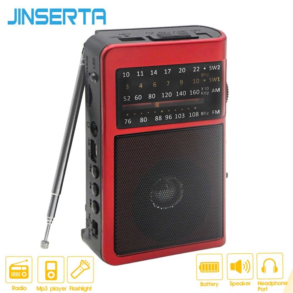 E2821 radio red (8)