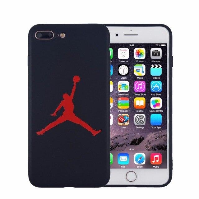 Iphone Store Price List