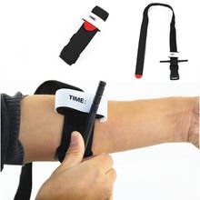Tourniquet Quick Release Buckle Medical Tourniquet Strap EDC Outdoor Combat Application First Aid Medical EMT