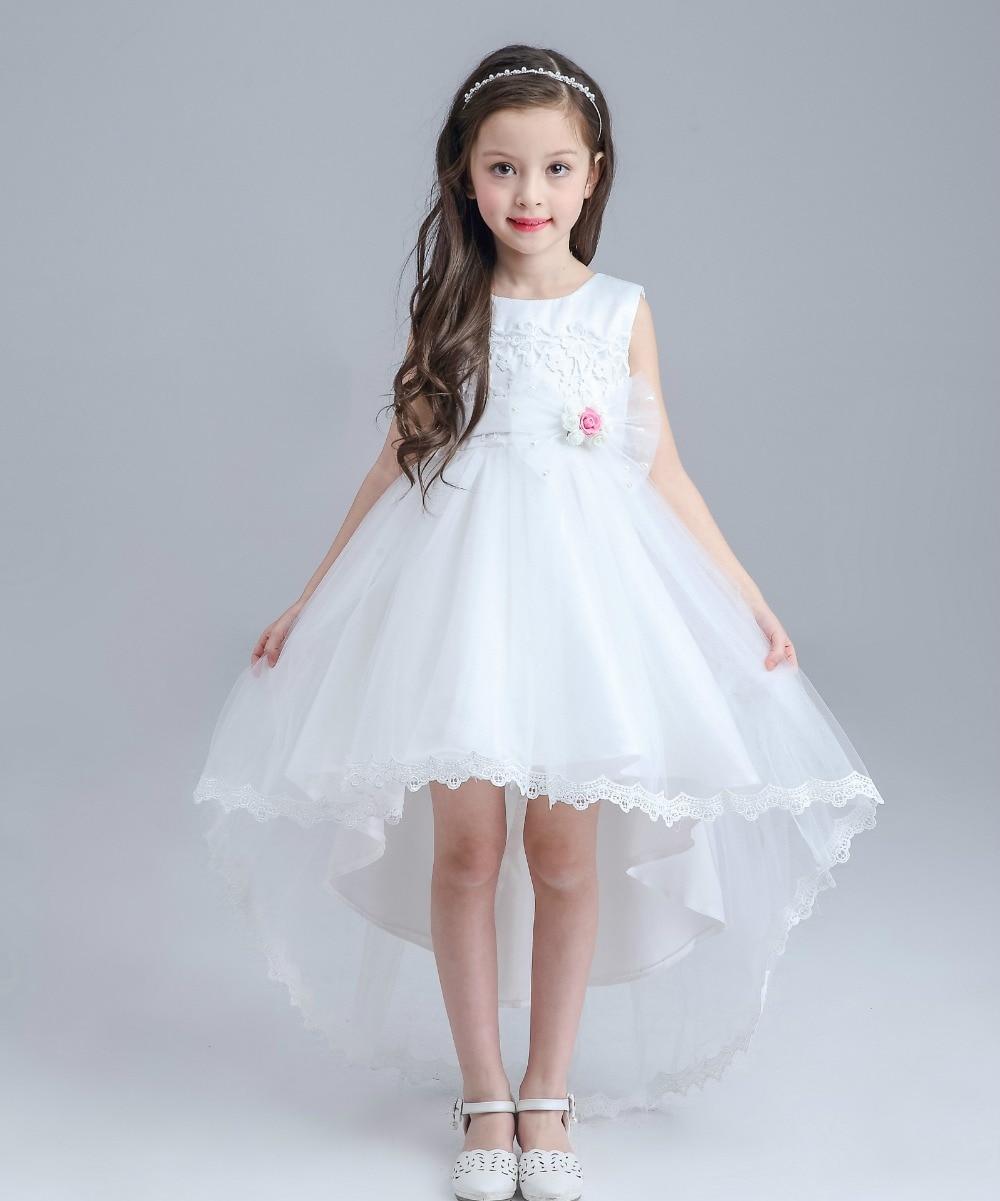Luxury Wedding Dresses Retail Ideas - All Wedding Dresses ...