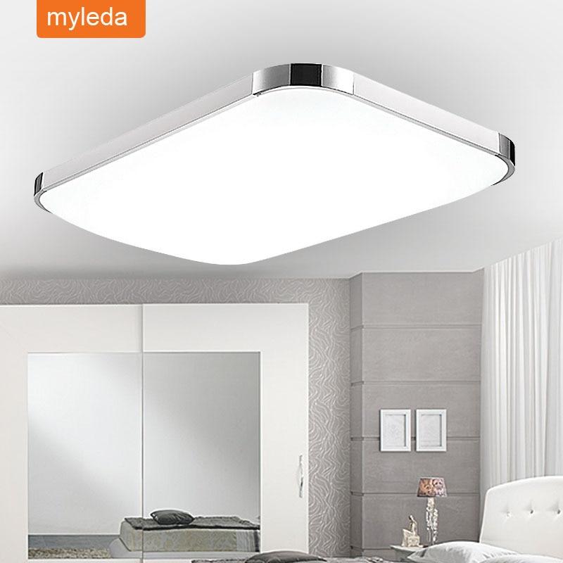 12w SMD5730 1200lm AC85-265V led ceiling light lamp balcony modern brief entrance lights bedroom lamp