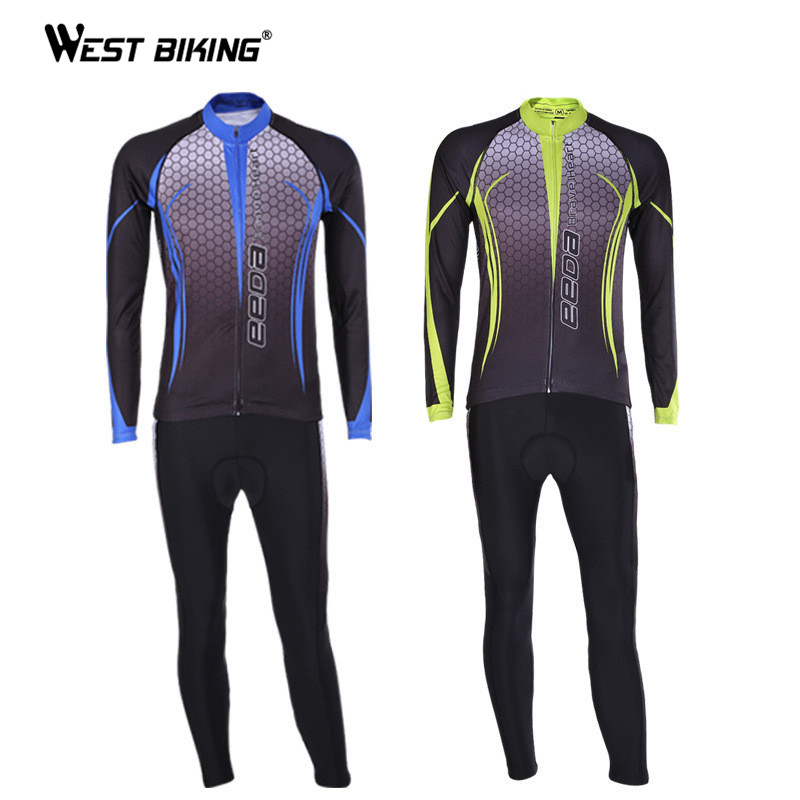 Bike Jerseys Sets Fleece Ropa Ciclismo Invierno Thermal Windproof Riding Winter Cycling Clothing Road Mtb Bicycle Cycling Jersey  santic winter cycling jerseys jackets sets thermal fleece mtb road bike clothing windproof warm bicycle jerseys camisa ciclismo