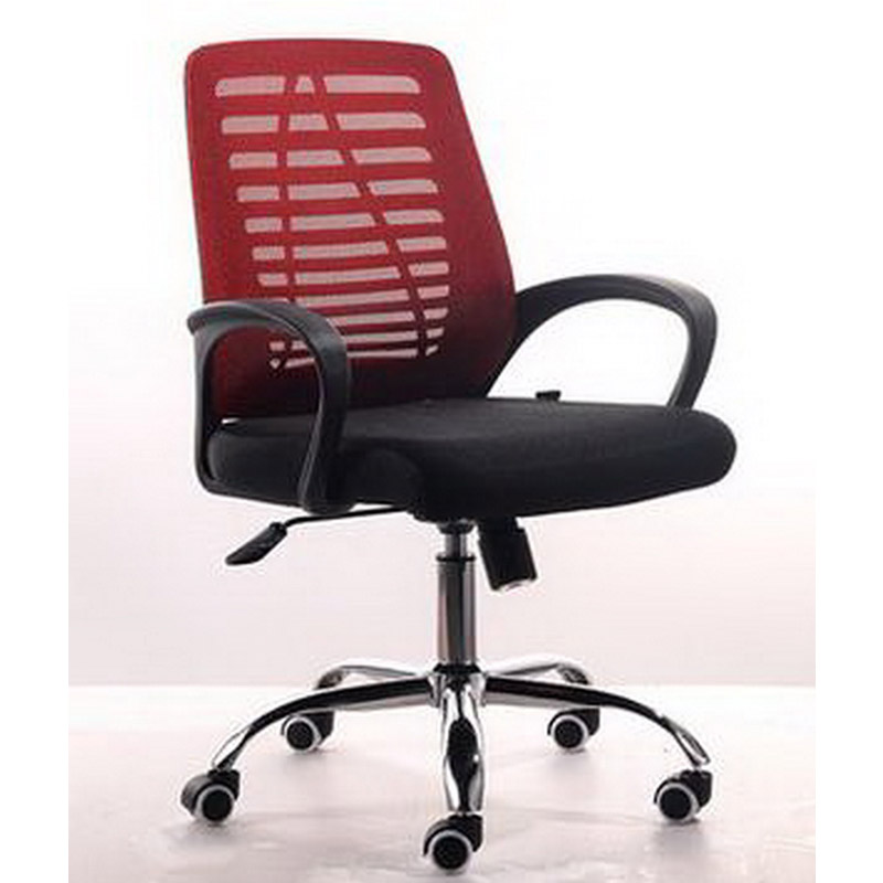 L350113/office chair/massage gaming chair/360 degree rotation/ Fixed handrail/Breathable mesh cloth/Ergonomic design/ 240340 high quality back pillow office chair 3d handrail function computer household ergonomic chair 360 degree rotating seat