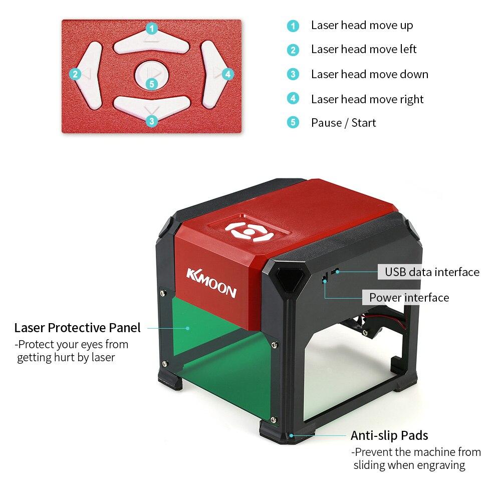 лазерная engrav; маршрутизатор CNC древесины; ЧПУ мини;