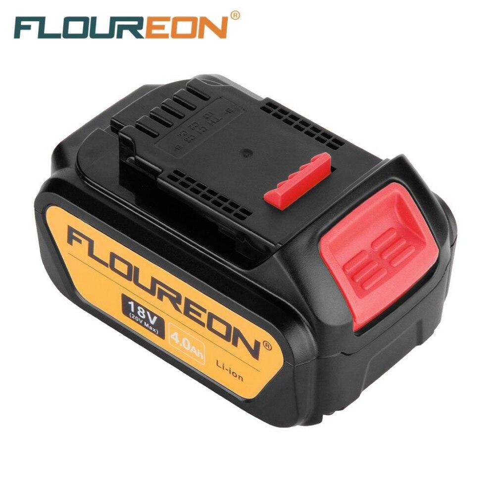 Dewalt power drill compra lotes baratos de dewalt power - Taladro bateria barato ...