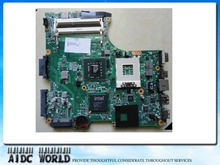 for HP CQ320 620 series 605748-001 laptop motherboard Mainboard,100% tested good,90 days warranty!