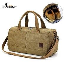 Handbag XA105D Shoes Weekend-Luggage-Bag Gym-Bag Sac-De-Sporttas Travel-Shoulder Fitness-Training