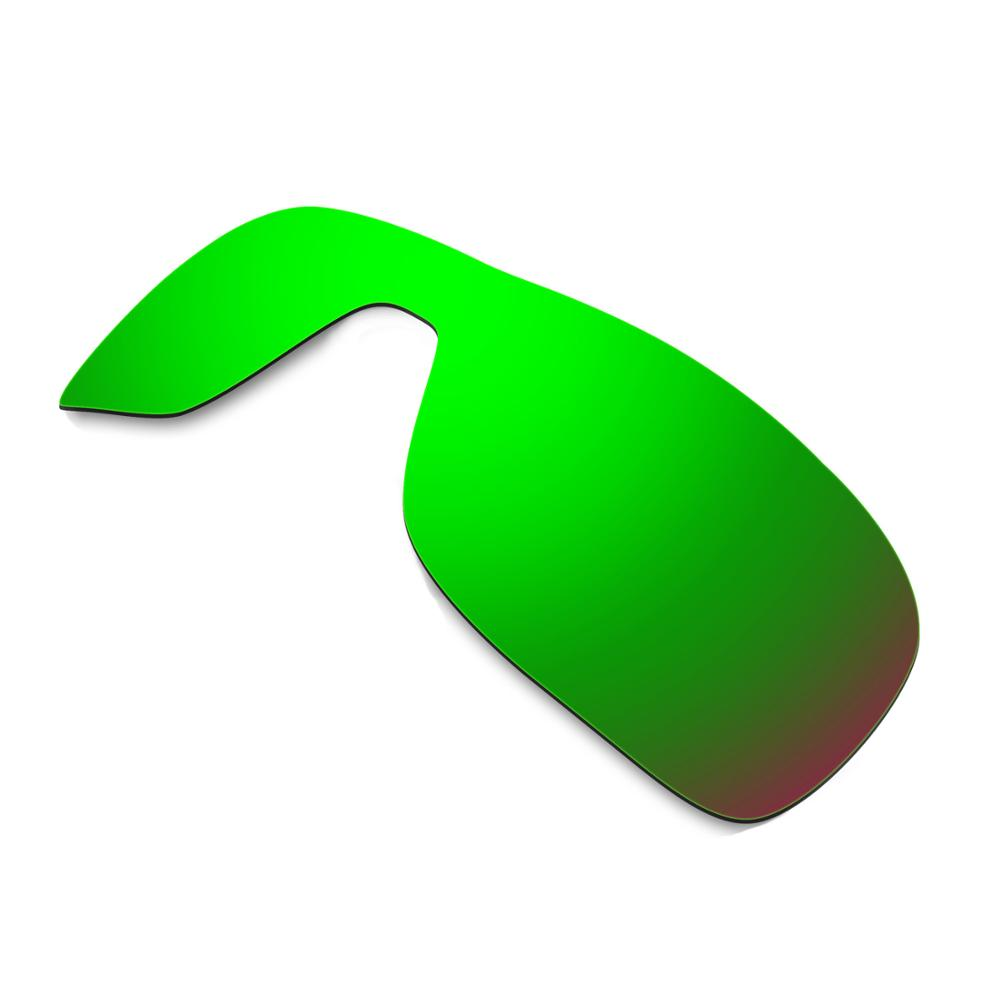 c7d84e6155 Hkuco For Turbine Rotor Sunglasses Polarized Replacement Lenses-in  Accessories from Apparel Accessories on Aliexpress.com