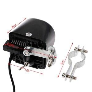 Image 3 - 2018 neue Stil Mode Kommen DN15/DN20 Automatische Manipulator Abgeschaltet Ventil Für Alarm Abschaltung Gas Wasser Pipeline