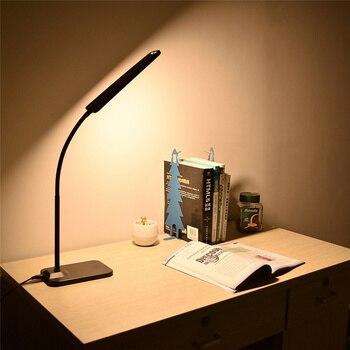 Bureau Niveaux Très Laideyi Sensible Gradateur Led Gradation Lumière Table Tactile 3 Luminosité Lampe Interrupteur De nOywv0Nm8