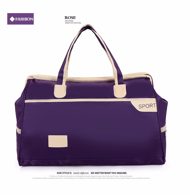 travel bag 4 (3)