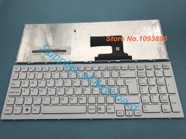 Sony Vaio VPCEH37FX/W Update