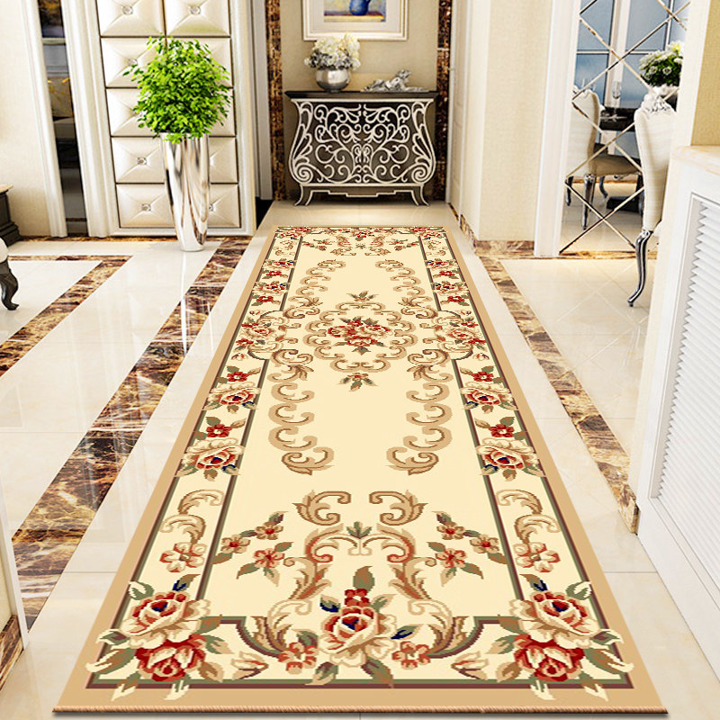 Luxury Polypropylene Stair Carpet Home Entrance Hallway Rug Long Corridor Carpets Sofa Coffee Table Floor Mat Office Area Rugs Carpet Aliexpress
