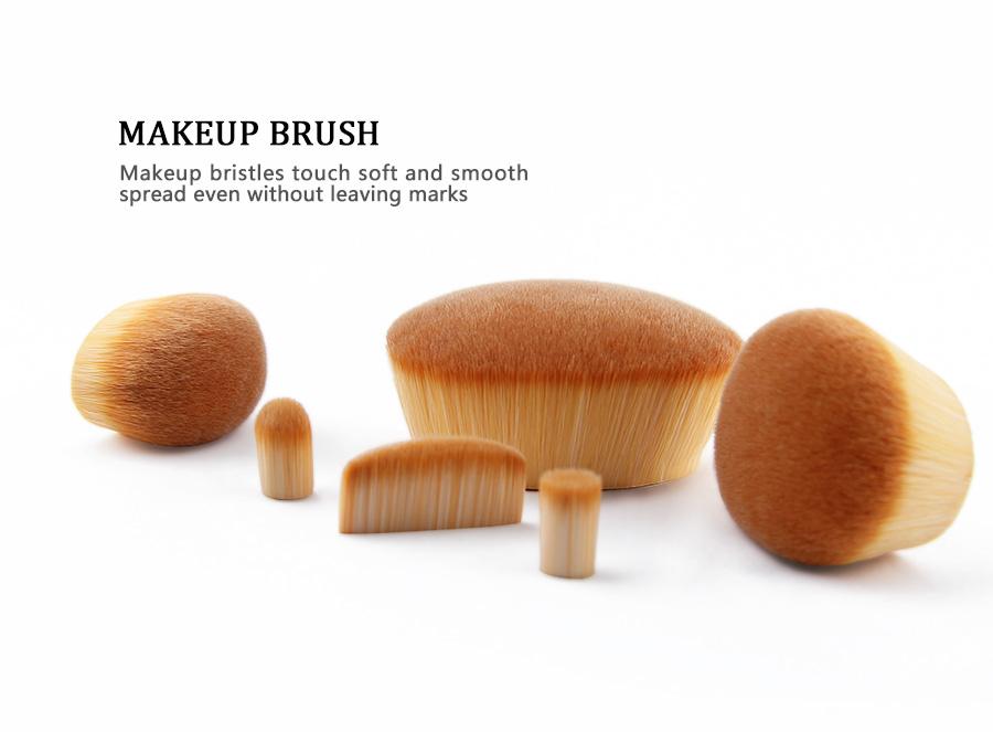 makeup brush set (2)
