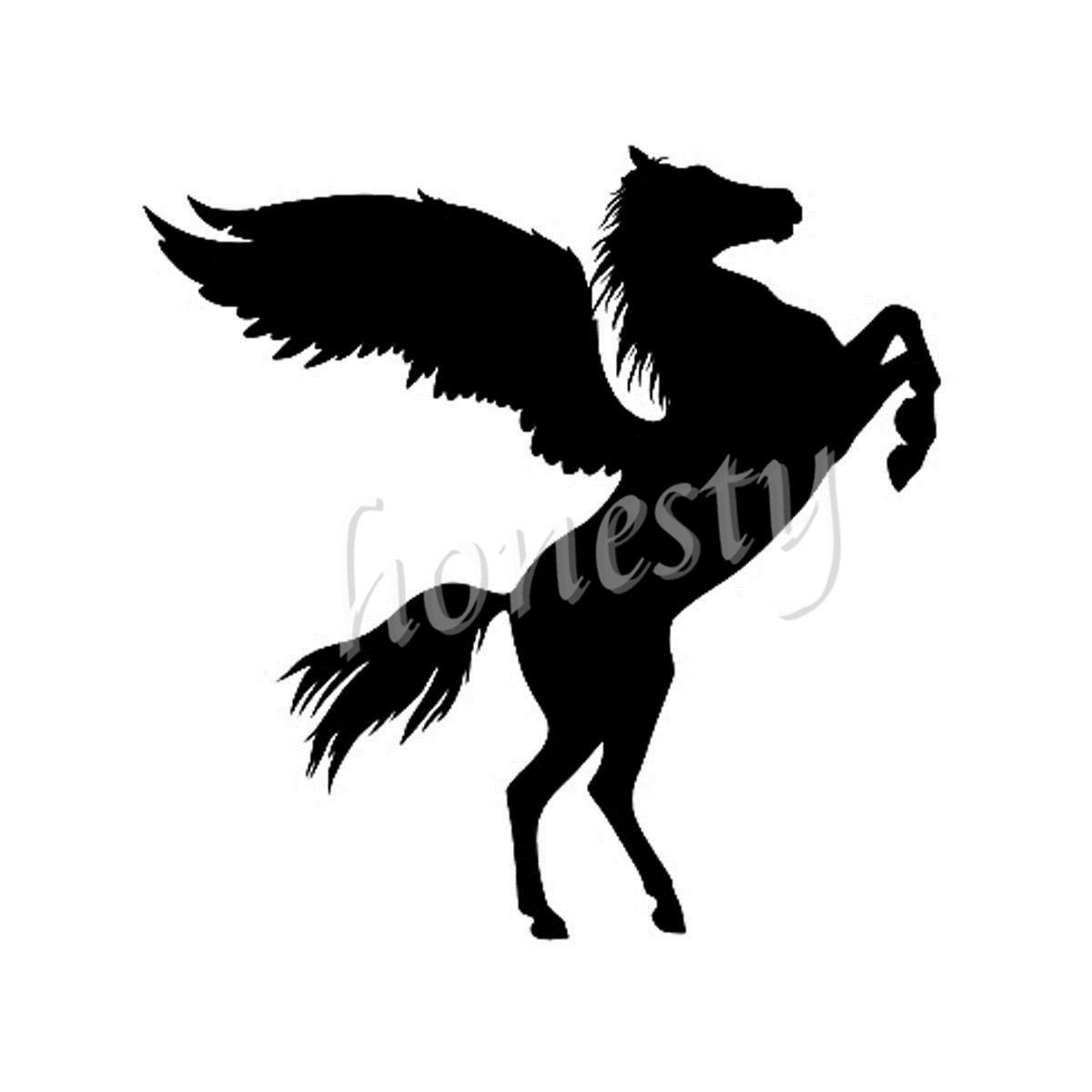 Compare Prices On Horse Decals For Trucks Online ShoppingBuy Low -  horse graphics for trucks