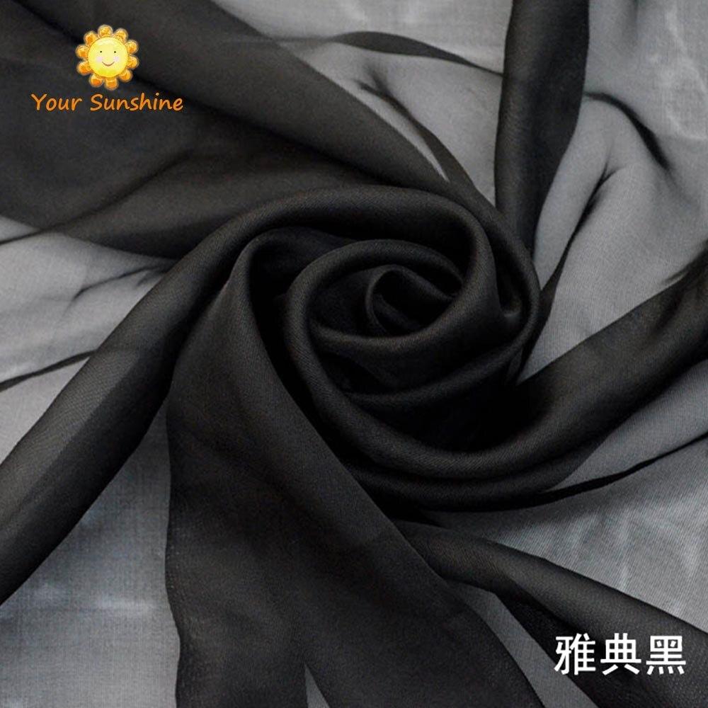 Шторы из Китая