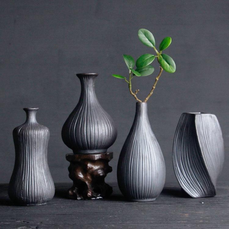 Ceramica E Complementi.Offerte Semplice E Moderno Soggiorno Complementi Arredo Casa