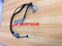 Original FOR Dell PowerEdge R420 Switch Cable Control CABLE CN 03YFYJ 03YFYJ 3yfyj In Stock