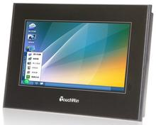 XINJE  10.1 INCH TGA63S-MT HMI TOUCH PANEL 1024*600,HAVE IN STOCK,FAST SHIPPING
