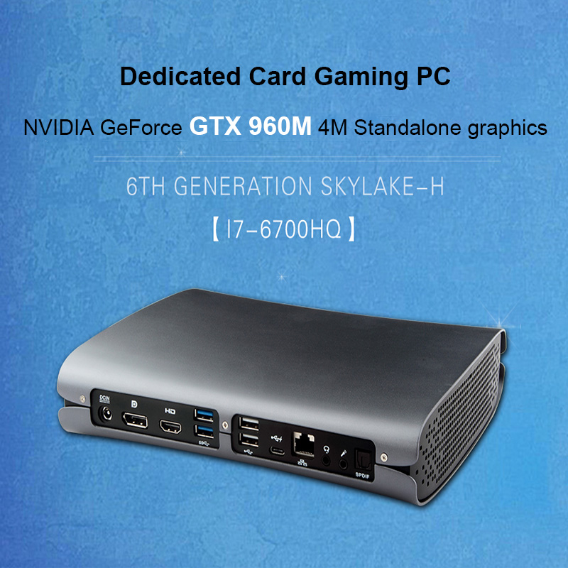 top 10 powerful mini pc brands and get free shipping - 4mb81868