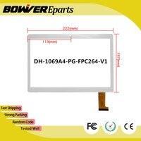 https://i0.wp.com/ae01.alicdn.com/kf/HTB1wdylSFXXXXb0XVXXq6xXFXXX4/A-9-6-10-5-น-ว-touch-panel-DH-1069A4-PG-FPC264-V1-0-GT10PG157.jpg