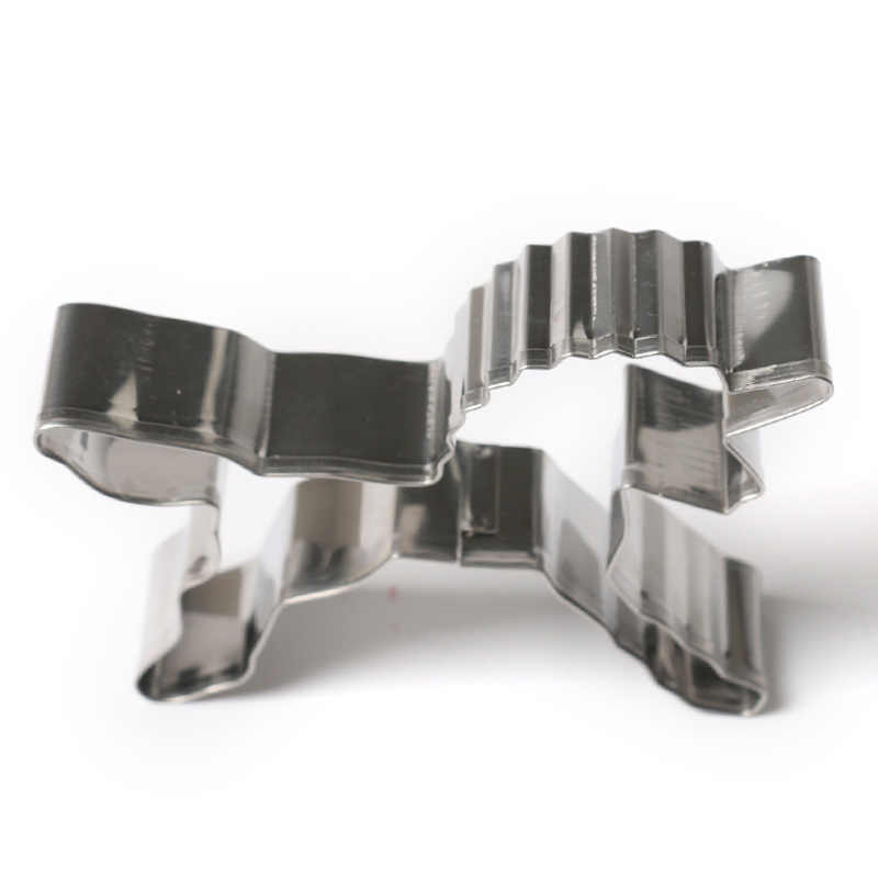 Detail Feedback Questions About Aomily Unicorn Shaped Stainless