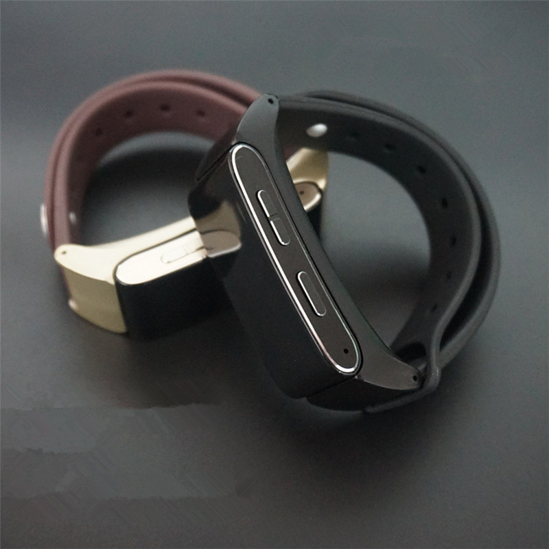 K2 TalkBand K2S Smart Band Bluetooth Wristband Fitness Tracker SmartBand Fit for