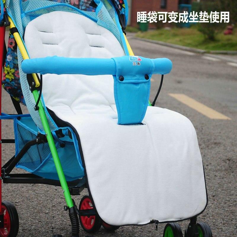 юю коляска для ног купить в Китае