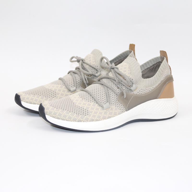 Comfortable and casual men's shoes Net cloth breathed men's shoes Men's sneakers