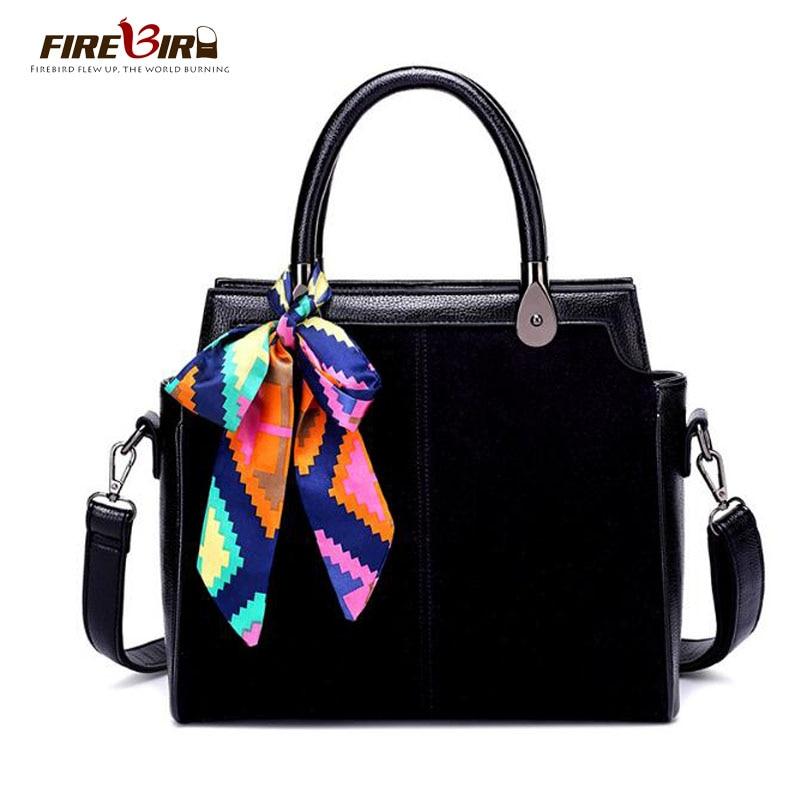 FIREBIRD Genuine Leather luxury handbags women bags designer Tote bag bolsos mujer Crossbody bags for women messenger bags FN309 зимняя шина kumho i zen kw31 265 65 r17 116r xl page 6