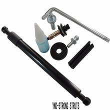 Fit Dodge Ram 2500 3500  DZ43300 SG314900 Tailgate Assist Shock Struts Lift Support