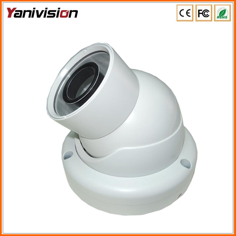 2.8-12mm Varifocal Lens Vandalproof IR CCTV Security IP Dome Motion Detection Night Vision 5MP 4MP 960P 1080P IP Camera H.265 ip camera p2p vandalproof onvif2 4 3 6mm fixed lens hd ir 1080p h265 4mp indoor 8m night vision security camera ip dome camera