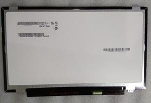 ЖК-экран для ноутбука Lenovo T420S T430S T440 T450, IPS 1920*1080 HD, 14 дюймов, FHD