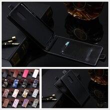 Топ люкс кожа case для xiaomi redmi note 4x/hongmi примечание 4 x note4x мобильный кошелек откидная крышка case корпус телефона Shell