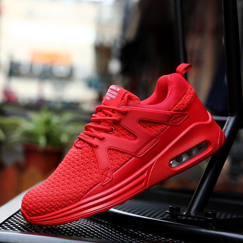 245cbe2eb Для мужчин; повседневная обувь Летняя мужская обувь для взрослых красовки  Man Walking дышащие слипоны фирменные