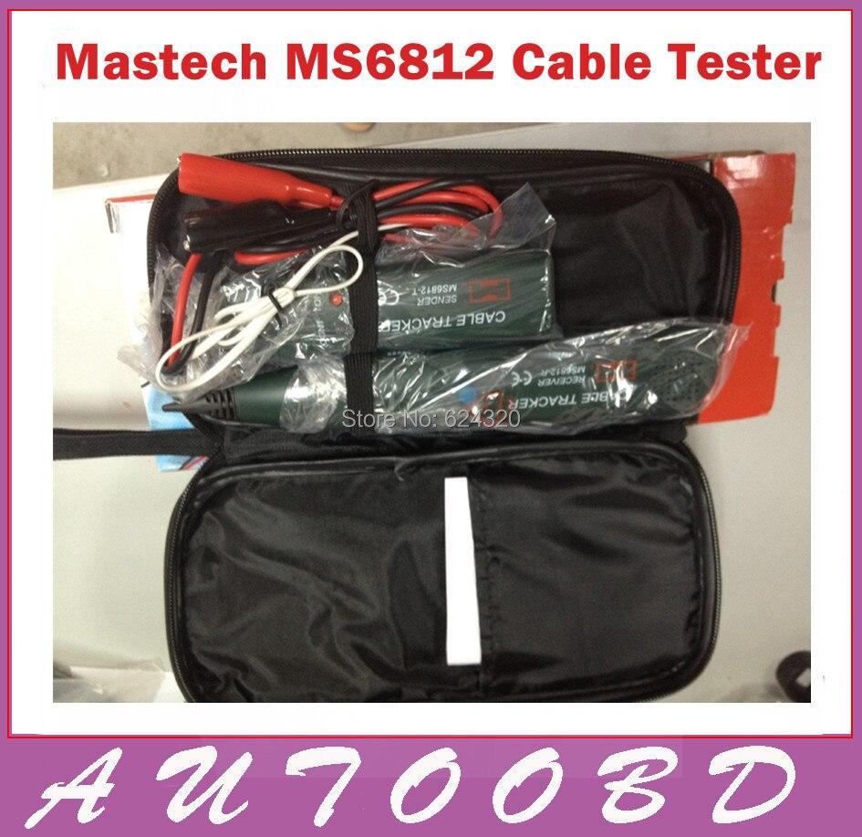 Mastech ms6812-4.jpg