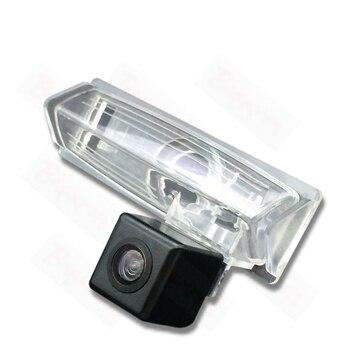 Voor Lexus RX ES RX300 RX330 RX350 ES300 ES330 Achteruitrijcamera Achteruitrijcamera Auto Back up Camera HD CCD nachtzicht
