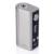 Cigarrillo electrónico vape mod smy mr. q 40 w kit vaporizador mini cuadro Mod E-cigarrillo Vape Pluma Narguile Electrónica Señor Q Tanque X9075