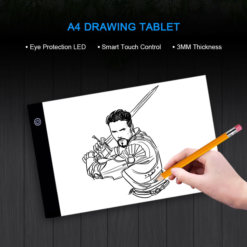 A4-Drawing-Tablet.0jpg