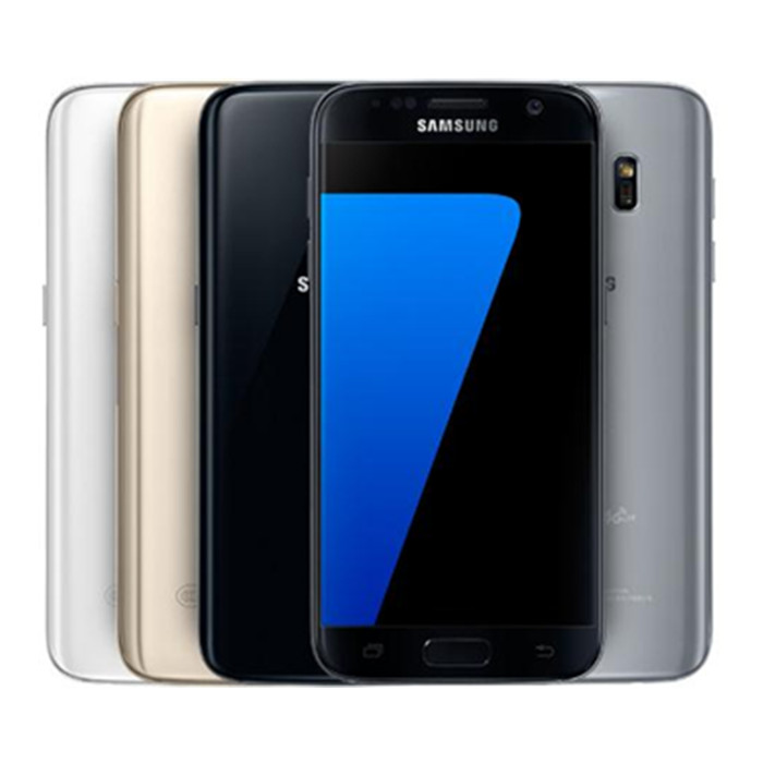 Samsung Galaxy S7-8