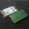 Nfa345 m.2 pcie cartão sem fio para lenovo thinkpad fru 04x6023 20200579 sw10a11529