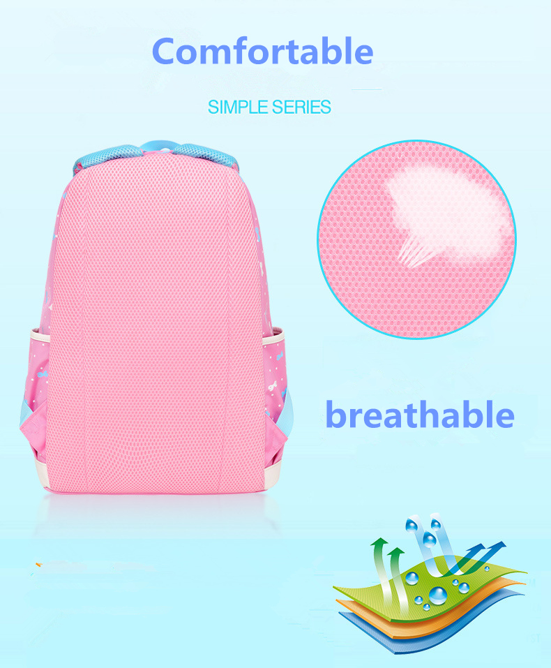 mochila mochila de viagem mochilas escolares mochilas senhora Fresco