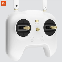 2017 Newest Xiaomi Mi Drone 4K Version HD Camera Transmitter Remote Controller Control for RC Quadcopter Spare Parts Accessories