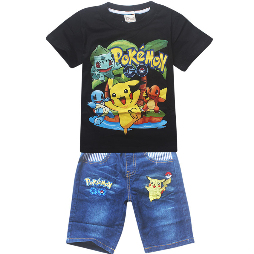 Best Top 10 Shy Boys Ideas And Get Free Shipping C5m8f14k
