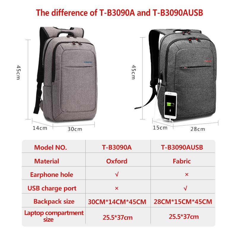 2017-Tigernu-Canvas-Men-s-Backpack-Bag-Brand-14-1Inch-Laptop-Notebook-Mochila-for-Men-Waterproof (1)