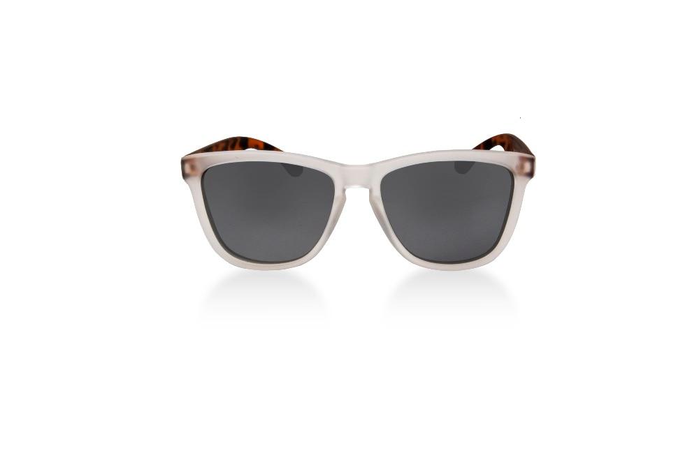 Sonnenbrillen Schützen 99 Frauen 2018 Gläser Hawksbill 1 Mode Augen Linsen Splitter Unisex qwxRx5f